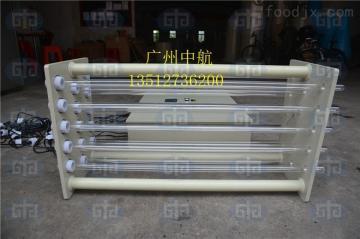 ZH-UVP廣州中航-UV紫外線殺菌器