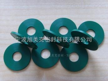 齊全丁青橡膠進口橡膠平墊片