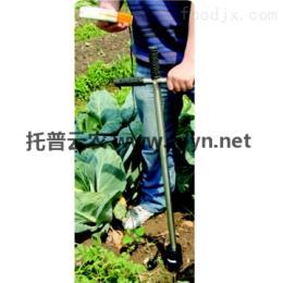 土壤水分速测仪和土壤水分监测系统优点比较