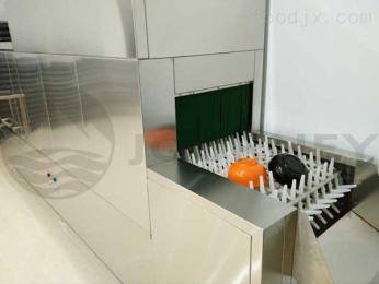 洗碗机成都大型环保洗碗机,炊事设备