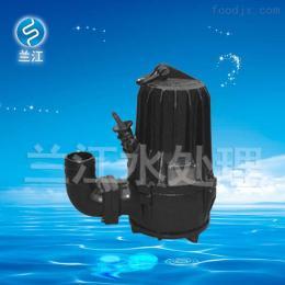 WQ混合液回流泵銷售