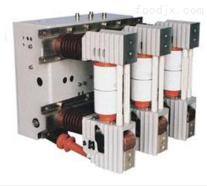 ZN65-12ZN65-12戶內真空斷路器