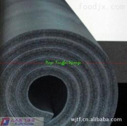 DYXJC/F橡塑保温材料