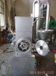 多種骨頭粉碎機 不銹鋼超微粉碎機常州天澤生產
