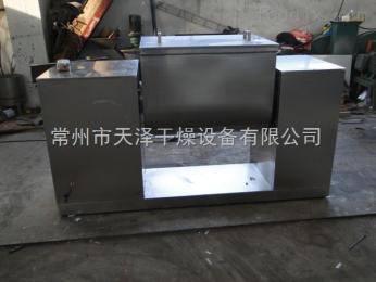 CH系列CH槽型混合机