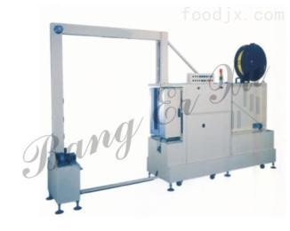 苏州邦尔旭南京全自动封箱机苏州自动封箱机常熟打包机
