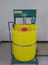 HTF-3000-100北京加药装置厂家价格