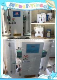 UY-PQE-09莆田缓释消毒器-(常规尺寸)
