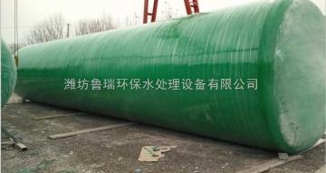 UY-PQE-09襄樊缓释消毒器-(zui低报价)