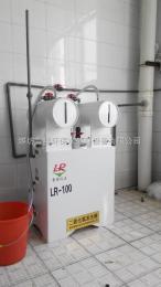 YD系列江西自來水消毒設備《江西》