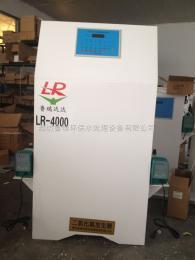 "LR毫州飲用水消毒設備   ""TJ14-74""標準為不小于30分鐘"