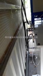 赣州二氧化氯发生器《双璧传说》