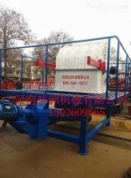 1200型河南裕洲供應陜西華陰市木粉機嚴格質量把關