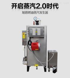 50kg吉安旭恩厂家燃油蒸汽发生器蒸煮蒸汽澳门新葡京线上官网