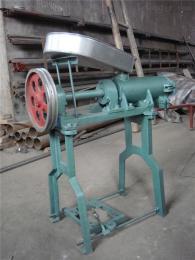 MJ-100廣西米粉機
