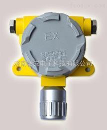 CA-RBK-6000-ZL9六氟化氢气体报警控制器