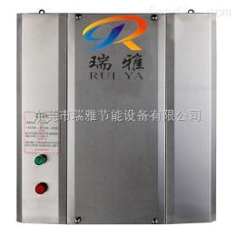 RY-J80东莞厂家热销燃气蒸汽发生器 蒸煮食品节能蒸汽机环保快速
