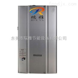 RY-J40燃气蒸汽发生器 蒸煮食品专用节能蒸汽机