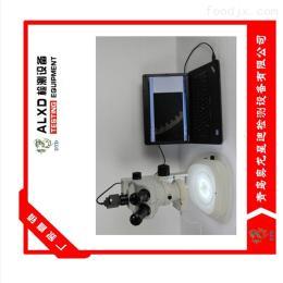 青島奧龍星迪,變倍顯微鏡及幾何測量系統,MIDS 3002