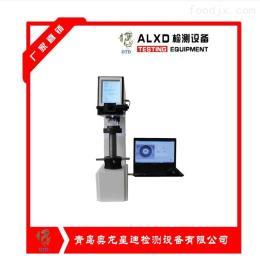 OHBS-3000MDX采用国内L先技术,试验机质优价廉,全自动布氏硬度计,OHBS-3000MDX