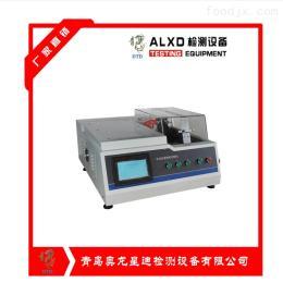 LC-200XP青岛奥龙星迪,全自动高速精密切割机,LC-200XP