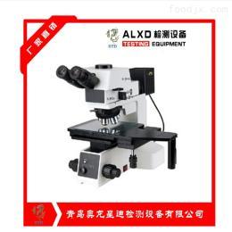 青島奧龍星迪,正置金相顯微鏡,M-60DX