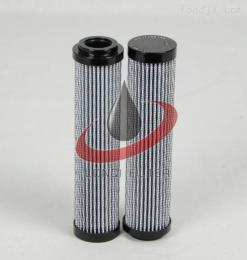 HC8300FKS39H-YC11A风场HC8300FKS39H-YC11A专用齿轮箱油滤芯