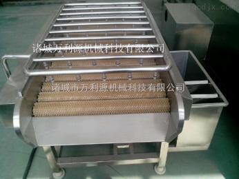 生產根薯類蔬菜清洗機/紅薯清洗機/番薯清洗機