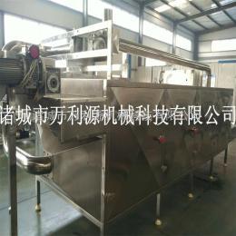 供应食品烘干机,芒果烘干机,调味品风干机
