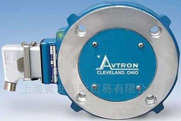 美国Avtron编码器