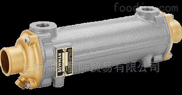 专业供应英国Bowman热交换器
