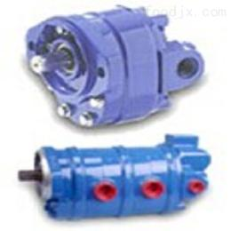 EATON VICKERSEATON VICKERS齿轮泵