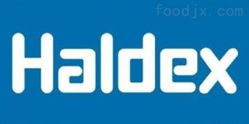 HaldexHaldex齿轮泵