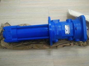 ALLWEILERALLWEILER热油循环泵