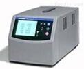 HORIBAHORIBA水质分析仪