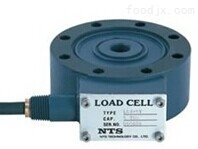 NTSNTS压力传感器