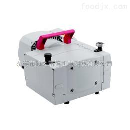 Pfeiffer普发隔膜泵价格