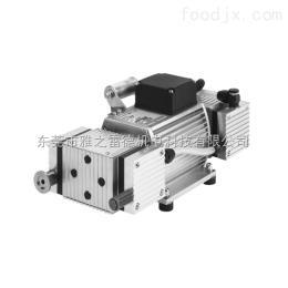 Pfeiffer隔膜泵 隔膜真空泵