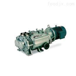 螺杆泵 Rietschle无油螺杆真空泵