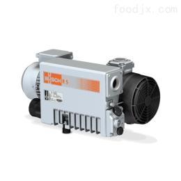 Busch普旭 R5 RA 0040F真空泵