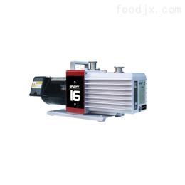 自动封口机专用旋片式真空泵