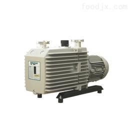 真空干燥箱专用旋片式真空泵