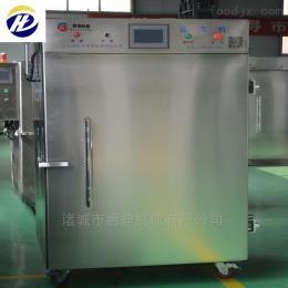 HDSD-400芒果速冻机 惠鼎