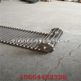 JX-04855寧津縣捷迅網帶機械有限公司