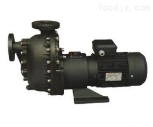 ZBF耐腐蝕磁力自吸泵