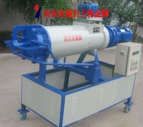 廠家直銷 固液分離機 生活一體化污水處理設備