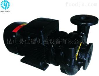 卧式管道泵、离心式管道泵