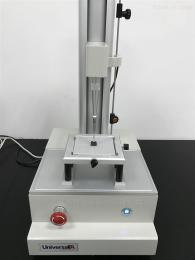 Universal TA藥物物性分析儀