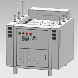 RD-ZML-1锐达 全自动升降煮面炉 电热保温节能煮面锅 多功能汤面热干面锅