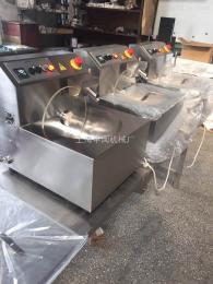 SG08/15小型迷你DIY手工巧克力台式机